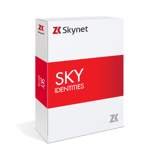 sky-identities