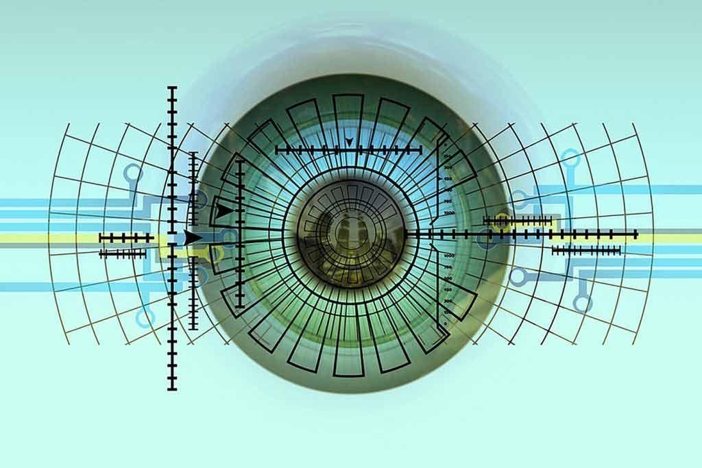 eye-3926905_960_720-1-1024x683