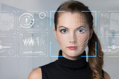 face-recognition1