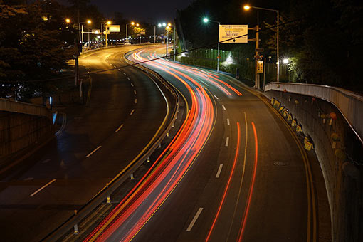 night-view-767869_960_720